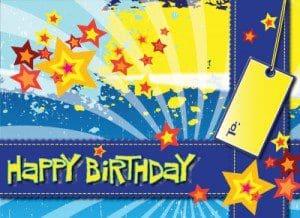 email de cumpleaños,Mensajes de cumpleaños a mi hermano,saludos de cumpleaños a mi hermano ,frases de cumpleaños a mi hermana,sms de cumpleaños para mi hermano,textos de cumpleaños a mi hermano