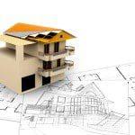 Estudiar arquitectura,por que arquitectura,ventajas de estudiar arquitectura,desventajas de estudiar arquitectura,razones de estudiar arquitectura
