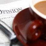 consejos para estudiar periodismo,periodismo,desventajas de estudiar periodismo,razones de estudiar periodismo,campo laboral de un periodista,trabajos para periodistas