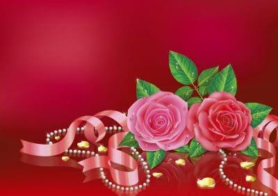 Frases romanticas para tablòn de Tuenti,estados romanticos para
