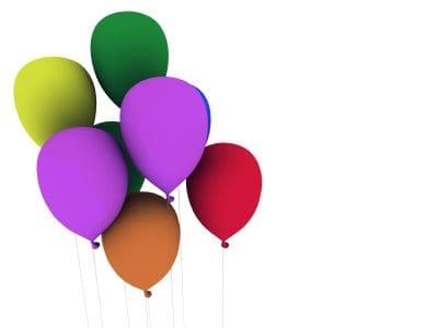 Bonitas frases para agradecer los saludos de cumpleaños en Tuenti :
