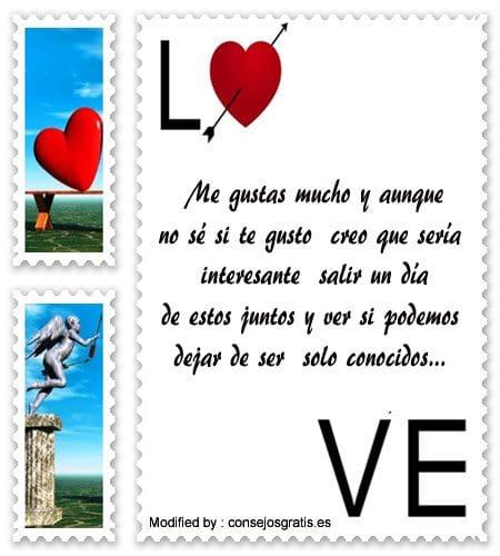 tarjetas con poemas de amor para mi enamorado,tarjetas con dedicatorias de amor para mi enamorado