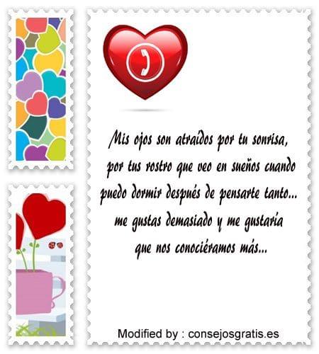 textos bonitos de amor para enviar a mi novio por whatsapp,enviar mensajes de amor para mi novio con imàgenes