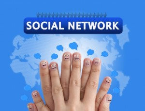 mensajes para facebook chistosos,mensajes chistosos para facebook,frases chistosas para facebook,pensamientos chistosos para facebook,textos chistosos para facebook
