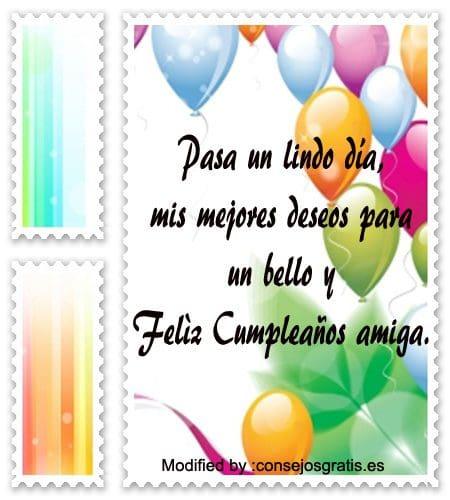 mensajes con imàgenes bonitas de cumpleaños para mi pareja, originales saludos de cumpleaños con imàgenes para mi mejor amigo