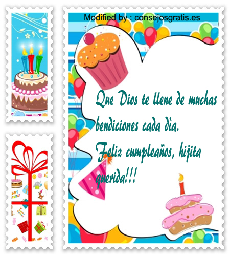 versos con imàgenes de cumpleaños para mi hija,saludos afectuosos de cumpleaños para mi hija con imàgenes