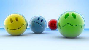 entradas tuenti de tristeza,Frases tristes para Tuenti,pensamientos tristes para Tuenti,palabras tristes para Tuenti,estados tristes para Tuenti,mensajes tristes para Tuenti,estados de tristeza para tuenti