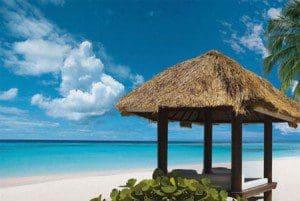 lugares turisticos en Rep. Dominicana,visitarTurismo en Rep . Dominicana informaciòn ùtil,mejores lugares turisticos en Rep . Dominicana,sitios que ver en Rep . Dominicana,turismo en Rep . Dominicana,lugares turisticos en Rep . Dominicana,atractivos turisticos en Rep . Dominicana,visitar Rep . Dominicana,vacaciones en Rep . Dominicana