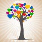 dedicatorias de aniversario de novios,descargar frases bonitas de aniversario de novios