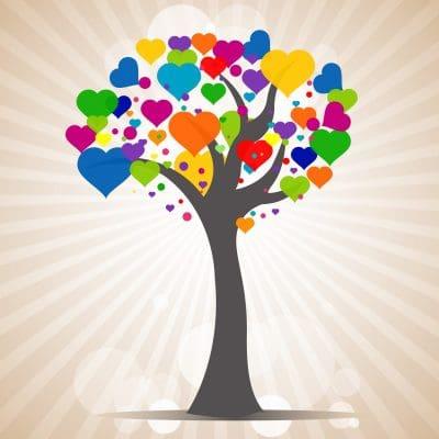 Imagenes Amor gratis | Imagenes de Amor, Amistad, Tierna