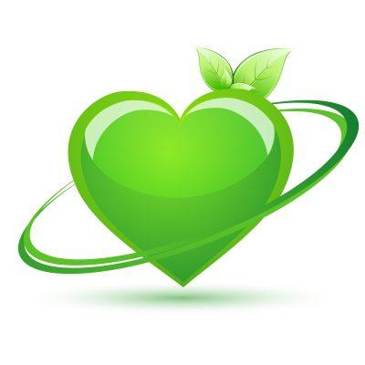 Sms de amor,enviar mensajes de amor,textos de amor para celular