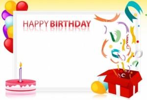 ideas para el cumpleaños de mi novio,como festejar el cumpleaños de mi novia,sorpresa de cumpleaños,fiesta sorpresa,fiesta sorpresa de cumpleaños,cumpleaños,cumpleaños de mi pareja,cumpleaños de mi amor,fiesta de cumpleaños,cumpleaños de mi enamorada,cumpleaños de mi novio,cumpleaños de mi esposo,cumpleaños de mi esposa