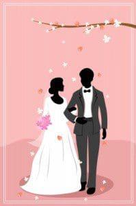 felicitacion por bodas, felicitacion por matrimonio, felicitaciones por boda de mejor amiga