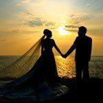 discurso en matrimonio,felicitacion del padre de la novia,descargar mensajes por matrimonio