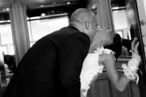 frases bonitas para matrimonio,mensajes bonitos para matrimonio