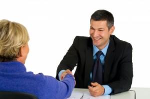 inasistencia a reunion de negocios, inasistencia, motivos de inasistencia a reunion, motivos de inasistencia