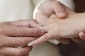 bodas de plata, carta de felicitacion por bodas de plata de amiga, ejemplo de carta de felicitacion por bodas de plata de amiga, felicitacion por bodas de plata, felicitacion por aniversario de bodas, felicitaciones por bodas de plata de amiga