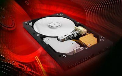 que es el hard disk, que es el disco duro, memoria, tecnologia , capacidad de almacenamiento, tarjeta madre