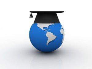 postgrado online, realizar estudios online,universidad online