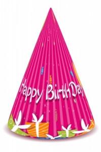 mensajes de cumpleaños para tia,frases de cumpleaños para una tia,saludos de cumpleaños para tia,mensajes de cumpleaños para tia,textos de cumpleaños para tia
