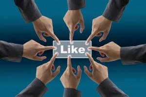 frases de cariño,frases de cariño para facebook,mejores frases para el muro