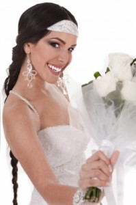 frases romanticas para tarjetas de casamiento,invitacion de matrimonio , ejemplo de frase para invitacion de matrimonio, invitaciones de matrimonios