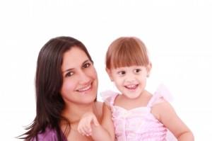 originales frases  de felicitacion a madre primeriza, bellas frases para una madre primeriza