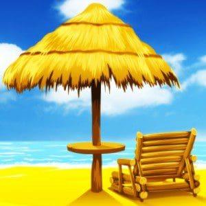 entradas de fin de vacaciones, enviar mensajes de fin de vacaciones, mensajes de fin de vacaciones, mensajes de texto de fin de vacaciones, notas de fin de vacaciones, pensamientos de fin de vacaciones, post de fin de vacaciones, sms de fin de vacaciones, textos de fin de vacaciones