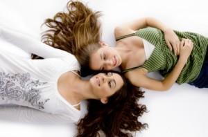 frases bonitas de amigos especiales,mensajes para amigo especial, pensamientos para amigo especial, post para amigo especial, textos para amigo especial, sms para amigo especial