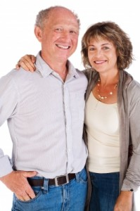 mensajes de felicitacion por 25 años de matrimonio bodas de plata