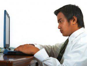 informatica, beneficios de la informatica, rol de la informatica,que importancia tiene la informatica en el desarrollo de las act. diarias