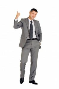 modelo de carta para solicitud de practicas,carta de solicitud de practicas ejemplo,modelos de cartas para solicitar pasantias,modelo gratis de carta para practicas profesionales,practicas profesionales,modelo de carta practicas profesionales