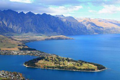 Como obtener La Ciudadania Neozelandesa Paso A Paso