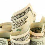 salarios en Estados Unidos,Sueldos en EEUU,Salarios en Usa,sueldos de profesionales en Usa,salarios de tècnicos en Estados Unidos