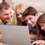 peliculas gratis por internet,television gratis online,peliculas gratis online