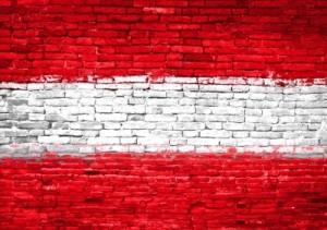 visa de trabajo austria, como emigrar a austria, buscar trabajo en austria