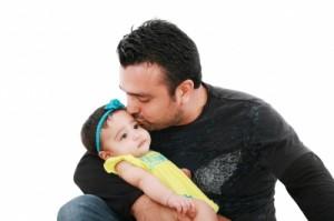 discurso de un bebe a su papá en su cumpleaños, entradas de un bebe a su papá en su cumpleaños, saludos de un bebe a su papá en su cumpleaños