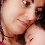 mensajes de texto para el dia de la madre, mensajes para el dia de la madre