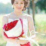 palabras para una hija en su aniversario de bodas, reflexiones para una hija en su aniversario de bodas