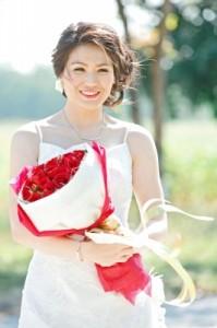 posts para una hija en su aniversario de bodas, reflexiones para una hija en su aniversario de bodas, sms para una hija en su aniversario de bodas