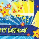 deseos de feliz cumpleaños gratis, textos de feliz cumpleaños para enviar