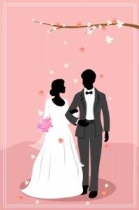 entradas para tarjetas de bodas, frases para tarjetas de bodas, mensajes para tarjetas de bodas, palabras para tarjetas de bodas, pensamientos para tarjetas de bodas, post para tarjetas de bodas, reflexiones para tarjetas de bodas, textos para tarjetas de bodas