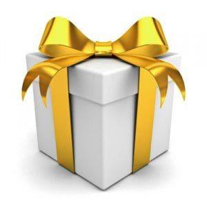 citas de agradecimiento por los obsequios que le mandaron a mi jefe, entradas de agradecimiento por los obsequios que le mandaron a mi jefe, frases de agradecimiento por los obsequios que le mandaron a mi jefe, mensajes de agradecimiento por los obsequios que le mandaron a mi jefe, palabras de agradecimiento por los obsequios que le mandaron a mi jefe, pensamientos de agradecimiento por los obsequios que le mandaron a mi jefe, post de agradecimiento por los obsequios que le mandaron a mi jefe, reflexiones de agradecimiento por los obsequios que le mandaron a mi jefe, textos de agradecimiento por los obsequios que le mandaron a mi jefe, sms de agradecimiento por los obsequios que le mandaron a mi jefe, mensajes de texto de agradecimiento por los obsequios que le mandaron a mi jefe