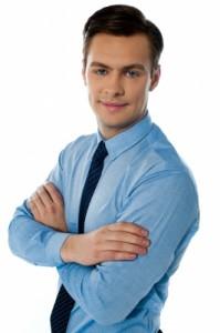 buenos ejemplos de cualidades laborales, ejemplos gratis de cualidades personales, cualidades para poder ejercer un empleo