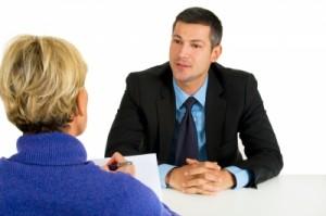 entrevista de trabajo, oportunidad laboral, consejos para una entrevista de trabajo, buenos consejos para una entrevista de trabajo, tips para la entrevista de trabajo, mejores tips para la entrevista de trabajo, mejores consejos para la entrevista de trabajo, preguntas para una entrevista de trabajo, ejemplos de preguntas para una entrevista de trabajo, buenas preguntas para una entrevista de trabajo