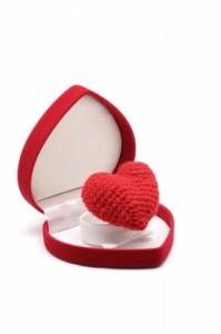 buscar bonitas frases para una persona enamorada