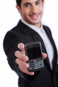 entradas de amor para enviar por blackberry, frases de amor para enviar por blackberry, mensajes de amor para enviar por blackberry, palabras de amor para enviar por blackberry, pensamientos de amor para enviar por blackberry, post de amor para enviar por blackberry, reflexiones de amor para enviar por blackberry, textos de amor para enviar por blackberry, sms de amor para enviar por blackberry, mensajes de texto de amor para enviar por blackberry