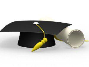 frases graduacion universitaria,agradecimiento por graduacion,frases de agradecimiento a compañeros de clase y maestros con motivo de graduacion, mensajes de agradecimiento a compañeros de clase y maestros con motivo de graduacion, mensajes de texto de agradecimiento a compañeros de clase y maestros con motivo de graduacion