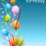 sms de invitaciones de cumpleaños , textos de invitaciones de cumpleaños, mensajes de invitaciones de cumpleaños