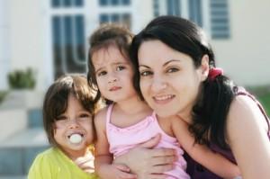 reflexiones para el dia de la madre, saludos por el dia de la madre, sms para el dia de la madre, textos para el dia de la madre